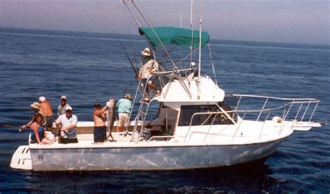 types of boats for deep sea fishing april is a great time for gulf fishing
