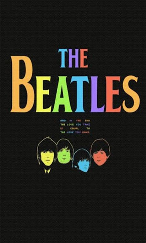 wallpaper android beatles download beatles live wallpaper for android appszoom