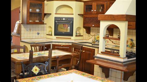 Le Più Cucine In Muratura by Le Pi 195 185 Cucine In Muratura Idee Di Design Per La