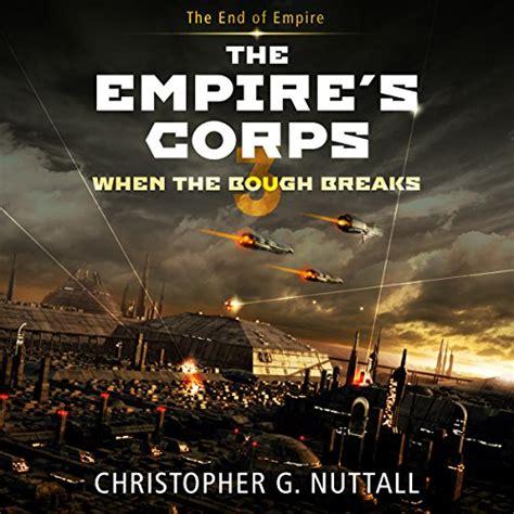 the cruel ark royal volume 11 books christopher nuttall books biography