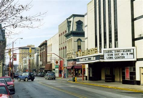 Indiana Find Downtown Lafayette Indiana Search In Pictures