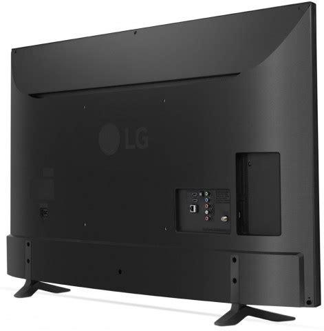 Tv Led Lg 47ln5400 With Xd Engine lg hd television 43lf510t led 43 quot 1080p xd engine usb price bangladesh bdstall