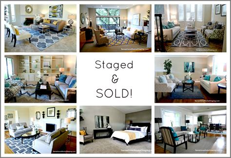 how to stage a house danville home stager archives sensational home staging