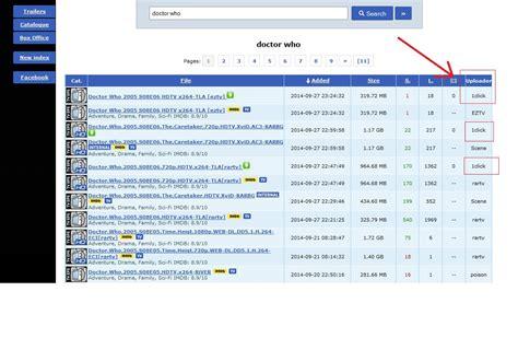 link untuk download film filosofi kopi daftar langsung daftar situs untuk download torrent terbaik dan tercepat