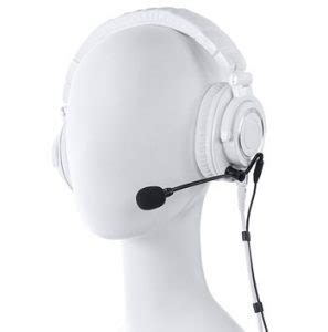 discord quiet mic my new favorite headphones mic keen and graev s video