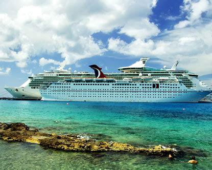 cruise cozumel cozumel cruises cruise to cozumel cozumel cruise
