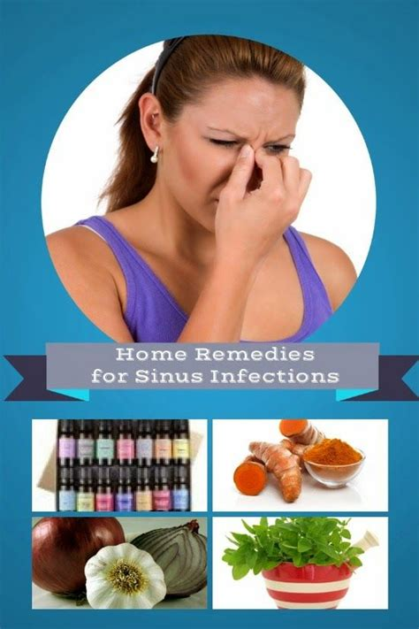 1000 images about home remedies on sinus