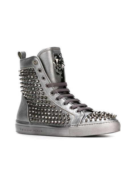 Philipp Plein Sneakers sneakers philipp plein puntogioco24 it