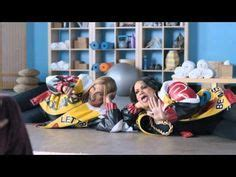 geico commercial actress million bucks geico commercial 2015 the final countdown ft europe it s