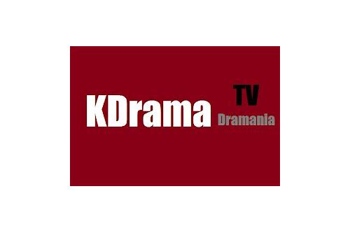 how to download dramania