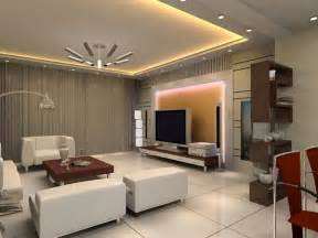 pop design for living room home design architecture