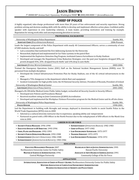 cover letter for resume police officer tomyumtumweb police officer