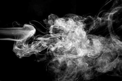 6 Steps to Remove the Smell of Tobacco Smoke