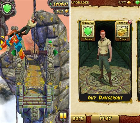 cool android parkour temple run 2 is coming news and apps about android free temple run2 loadingdt