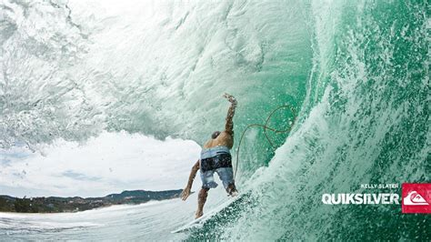 Cool Quiksilver Wallpaper | quicksilver wallpapers wallpaper cave