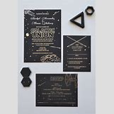 Star Wars Wedding Invitations   736 x 1081 jpeg 100kB