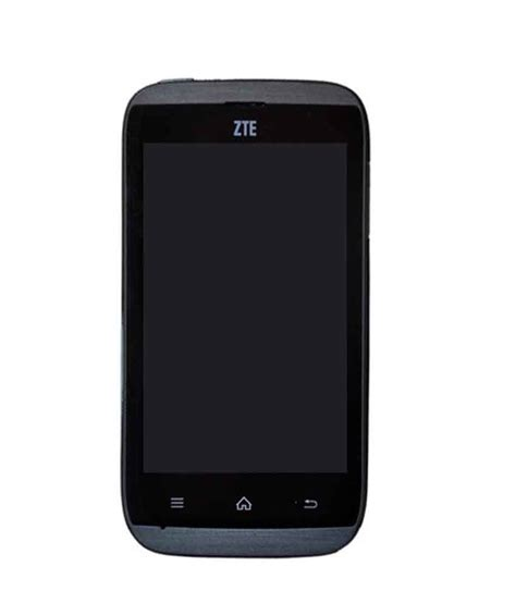 zte mobile price zte n799d price in india 15 feb 2018 compare zte n799d