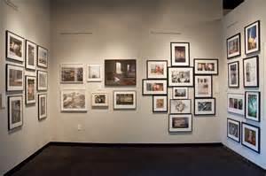 exhibition themes list chris santos 187 arts initiative boston university