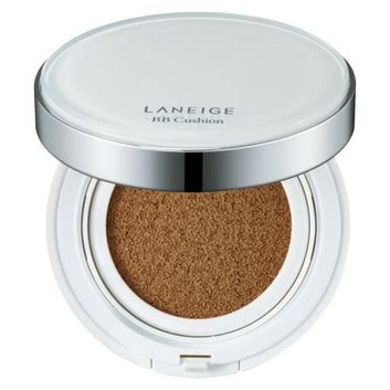 Laneige Bb Cushion Review laneige bb cushion reviews find the best bb products influenster
