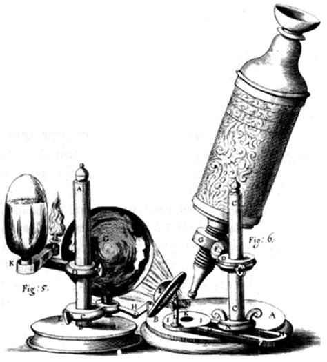 microscope: questions
