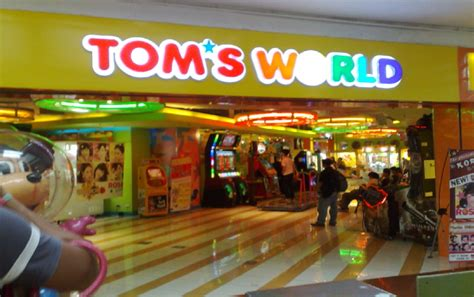 Design Inside Your Home by Tom S World Robinsons Galleria Ortigas Online