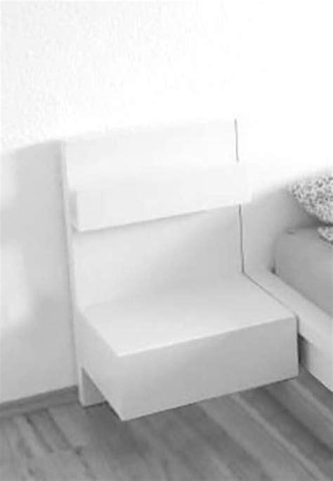 weiße holzkommode nachttisch und kommode affordable nacht nachttisch