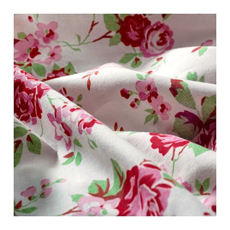 baby bettdecke 80x80 ikea bettdecken 220x240 best 28 images scrapeo duvet