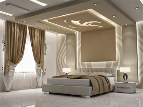 bedroom ceiling ideas 431 jpg 1 024 215 768 p 237 xeles decoracion pinterest