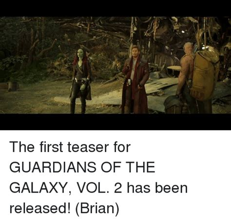 Guardians Of The Galaxy Memes - 25 best memes about emoji movie trailer emoji movie