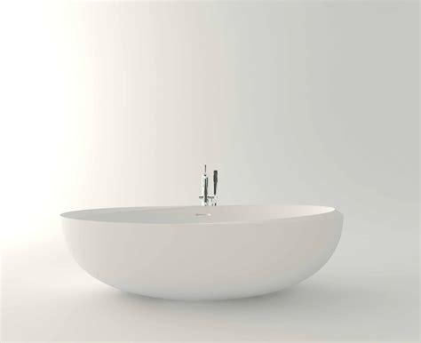 vasche freestanding prezzi i bordi teuco vasche freestanding livingcorriere