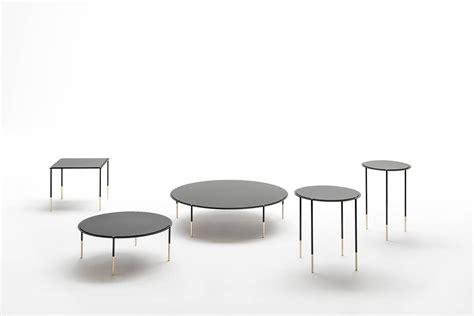 tavolini divani e divani tavolini al salone mobile 2017 single in coppia o in