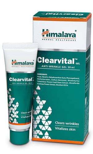denver home companion best hair products for fine hair clearvital by himalaya herbal healthcare
