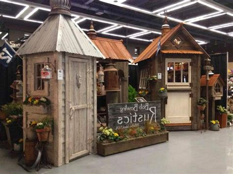 southern living home show 1000 images about southern living home plans on pinterest
