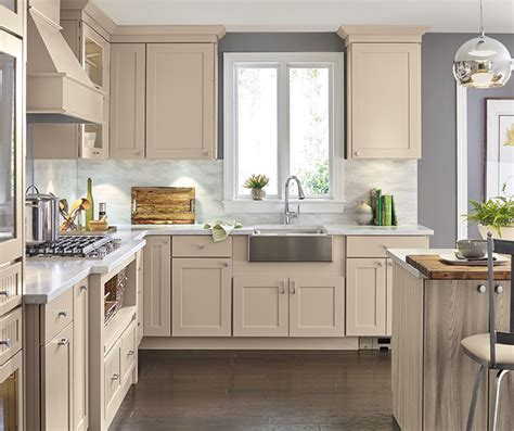 transitional kitchen cabinets transitional kitchen with beige cabinets diamond cabinetry