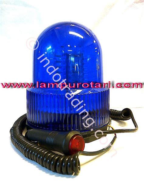 Jual Senter Lu Led 3 In 1 Aw 2899 Portable Solar L Emergency jual lu rotari led 4 inch harga murah jakarta oleh