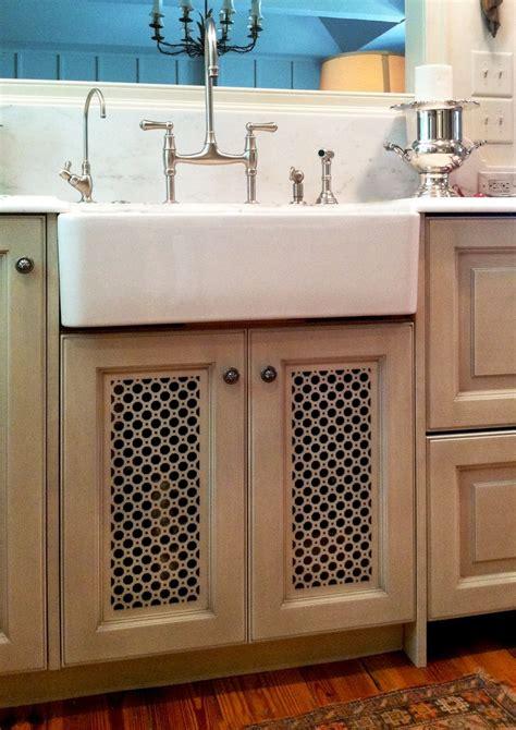 custom made cabinet doors handmade cabinet door panels by lightwave laser
