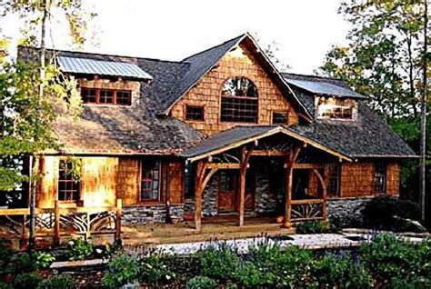 timber frame house plans designs for mountains cedar