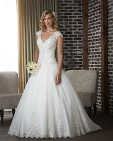 classic wedding dresses classic wedding dresses for a traditional ceremony ohh my my