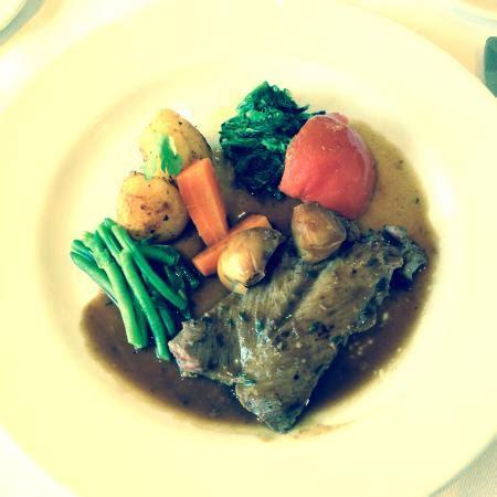 Restaurant La Grange Lomme by La Grange Lomme Omd 246 Om Restauranger Tripadvisor