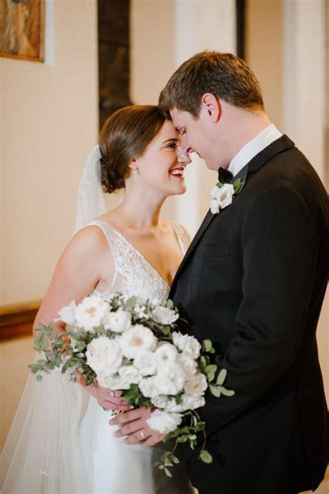 Four Weddings and a Future   Columbia Metropolitan Magazine