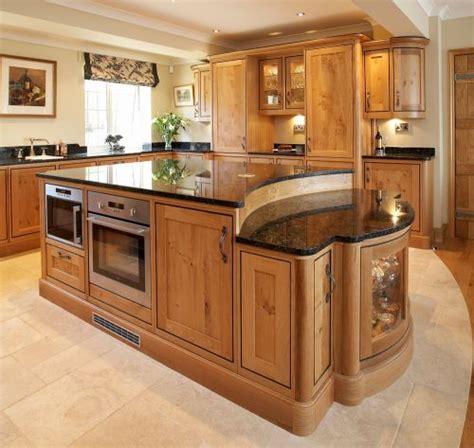 kitchen design bristol granite worktops bristol kitchen design gallery avon