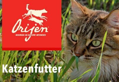 Orijen Katzenfutter 2973 by Orijen Katzenfutter Orijen Regional Katzenfutter