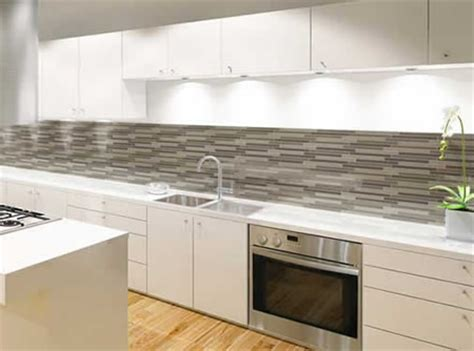 kitchen tiled splashback ideas kitchen splashback designs amazing design on kitchen