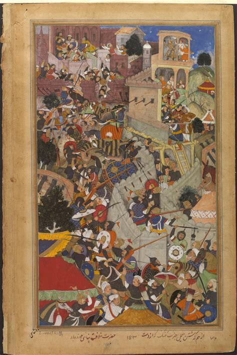 siege emperor akbar 1542 1605 familypedia fandom powered by wikia