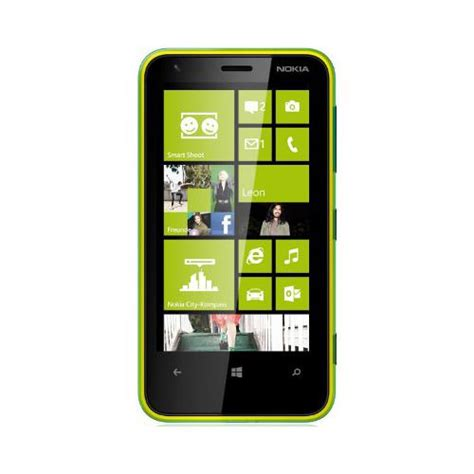 mobile phone nokia lumia nokia lumia 620 mobile phones
