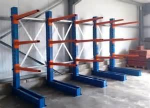 rack de stockage bois rayonnages cantilevers tous les fournisseurs