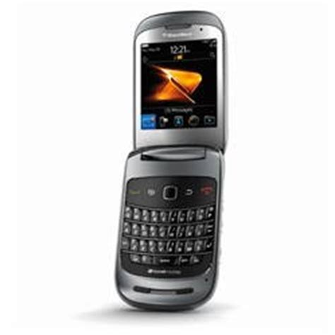 best flip phones top 10 + review for 2017 feedback and