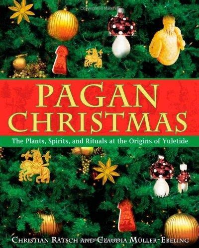 pagan origin christmas tree globes 17 best images about wiccan decorations on