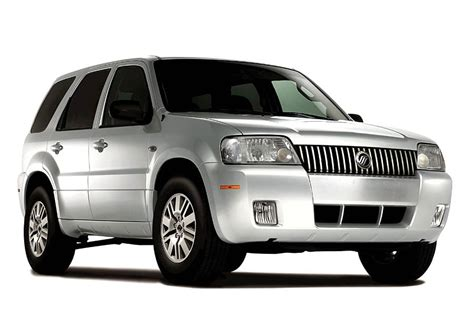 electronic toll collection 2005 mercury mariner interior lighting service manual how do i fix 2005 mercury mariner sliding side door service manual how to