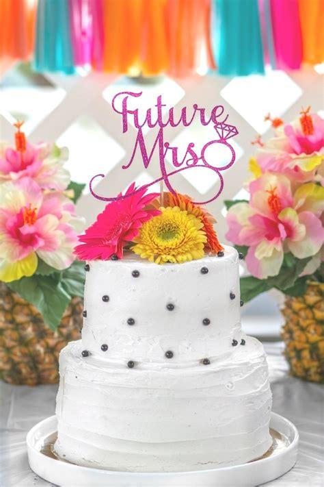 Standing Pouch Cookies Klip Motif Happly M bridalshowerideas4u ch author at bridal shower ideas themes